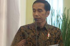 Jokowi Akan Terima Kunjungan Sekjen Partai Komunis Vietnam
