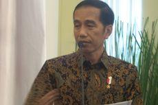 Jokowi: Tak Ada Kenaikan Harga BBM pada Juli
