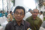 5 Hal Penting agar Indonesia Jadi Pusat Keuangan Syariah Dunia