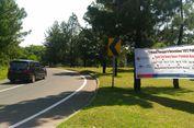 Dua Hari Lagi Tarif Tol Pondok Aren-Serpong Naik