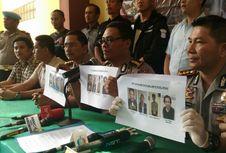 Tahanan Kabur dan Kritik Lemahnya Pengawasan di Rutan Polres Jakbar