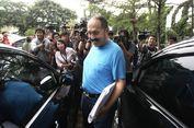 Marak Meme Negatif Setya Novanto, Pengacara Ancam Akan Lapor ke Polisi