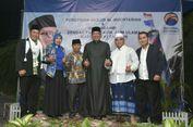 Ridwan Kamil: Akselerasi Kemenangan Bisa Dimulai di Cianjur