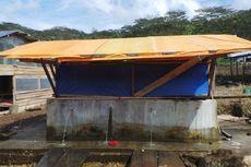 Bank Dunia Sepakati Pendanaan 100 Juta Dollar AS untuk Infrastruktur Indonesia