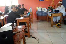 Sekolah 5 Hari di Purwakarta Tak Ganggu Pelajaran di Madrasah Diniyah