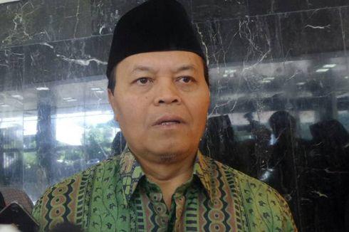Jika RUU Pemilu Diputuskan melalui Voting, PKS Ingin Dilakukan Tertutup
