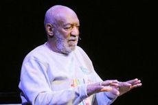 Eks-Kuasa Hukum Michael Jackson Akan Membela Bill Cosby