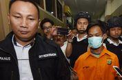 Terungkapnya Pembunuhan Seorang Arsitek oleh Tukang Pijat di Depok