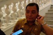 Kata Pemprov DKI soal Ribuan PAUD di Jakarta yang Belum Berizin