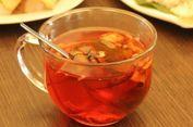 Ini 10 Minuman Tradisional Indonesia yang Cocok di Mu   sim Hujan