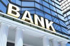 BI Sebut Alasan Suku Bunga Kredit Bank Sulit Turun