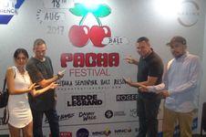 Salah Satu Festival Musik EDM Terbesar Dunia Akan Hadir di Bali