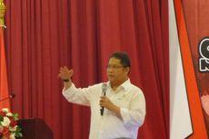 3 Tahun Jokowi-JK, Jaringan 4G Bisa Dinikmati di 297 Kabupaten Kota