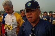 Mau Bangun Apartemen, DPR Harus Kantongi Rekomendasi Kementerian PUPR