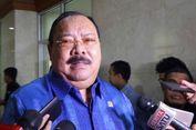 Anggota Komisi I Usul Semua Senjata Didaftarkan di Kemenhan dan TNI