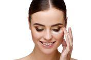 5 Alasan Pentingnya Rutinitas 'Skin Care' Malam