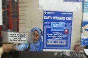 10 Rute Integrasi Transjakarta-KWK Ditetapkan Hari Ini