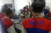 Melalui Balai Latihan Kerja, Kemnaker Harap Indonesia Tak Kalah Saing