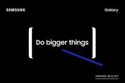 Apa yang Ditunggu dari Galaxy Note 8?