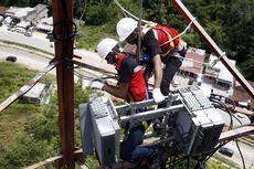 Telkomsel Tambah 120 BTS di Wilayah Terdepan dan Terluar Indonesia