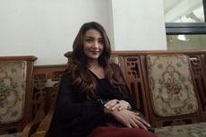 Trauma ke Rumah Atalarik Syah, Tsania Marwa Tolak Usulan KPAI