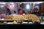 Sambut Ramadhan, Kudus Gelar Visualisasi Tradisi 'Dandangan'