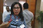 Tim Sinkronisasi Upayakan Guru Madrasah Dapat Tunjangan Kinerja Daerah