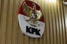 KPK Panggil 8 Pegawai Bakamla