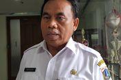 Sekda: Infrastruktur Jakarta sejak Pemerintahan Jokowi-Ahok Cukup Baik