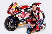 Oli Federal Indonesia Mau Masuk MotoGP 2019?
