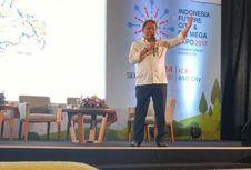 7 Tantangan Indonesia Mencapai Ekonomi Digital Senilai Rp 1.700 Triliun di 2020