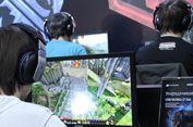 WHO Akan Tetapkan Kecanduan Video Game Sebagai Penyakit Mental