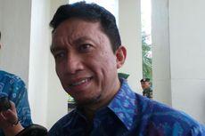 PKS Masih Bahas Dukungan di Pilkada Jatim