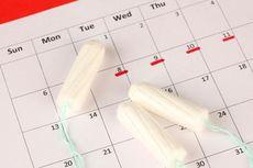 Jelang Menstruasi, Wanita Jadi Doyan Makan, Kenapa?