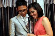 Gracia Indri dan David 'NOAH' Kompak Tak Hadir dalam Sidang Perceraian