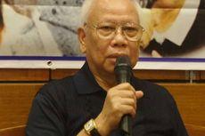 Bagir: Penyelesaian Masalah Pimpinan DPD Bergantung pada PTUN dan KY
