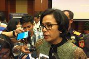 Menkeu: Anggaran Pendidikan Indonesia-Vietnam Sama, Kualitas Beda