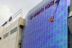 Sasar Pebisnis, Shakti Hotel Tambah Jaringan di Jakarta