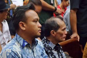 Kasus E-KTP, Keponakan Setya Novanto Dicegah ke Luar Negeri