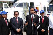 Jokowi Setuju UKP-PIP Diubah Jadi Setingkat Kementerian