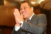 Cerita Ketua MK Absen Kumpul Bersama Keluarga Besar Setelah Lebaran