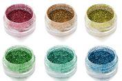 Asosiasi Penitipan Anak Inggris Larang Penggunaan Glitter