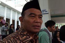 Mendikbud Kenalkan Indonesia Raya Tiga Stanza