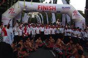 Bali Klaim Dapat Bantuan China untuk Proyek Infrastruktur