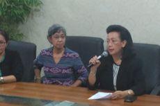 GKR Hemas: Pimpinan Sah DPD Direbut Di Luar Batas Nalar Politik dan Hukum