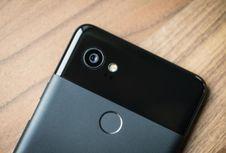 Google Ciptakan Chipset Mobile Pertama, Fokus Perbaiki Hasil Kamera