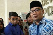 PDI-P Dinilai Punya Cukup Alasan Usung Ridwan Kamil pada Pilkada Jabar