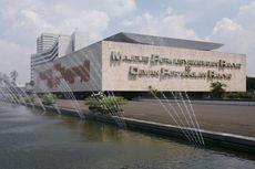 IBC: Penambahan 19 Kursi DPR Akan Habiskan Rp 14 Miliar Per Tahun
