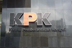 Tangkap Wali Kota Cilegon Iman Ariyadi, KPK Sita Uang Ratusan Juta Rupiah