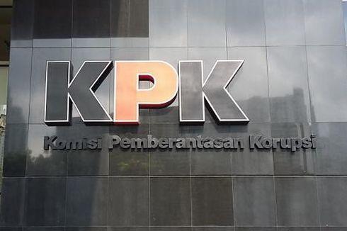 KPK Tetapkan Anggota DPRD Kebumen Dian Lestari sebagai Tersangka